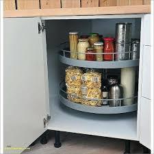 tourniquet meuble angle cuisine rangement d angle cuisine angle cuisine d angle cuisine dangle