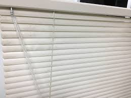 the villages ultrasonic blind cleaning