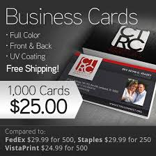 Staples Business Card Prices Best 25 Cheap Printing Services Ideas Only On Pinterest Label
