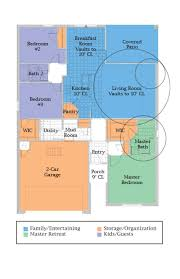 ideal homes floor plans fitzgerald home builders in okc ideal homes