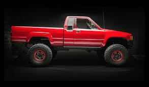 news videos u0026 more car and truck videos 1985 toyota pickup 4x4