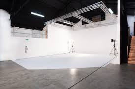 photography studios need a photography studio in london this march shootfactory