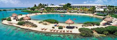 Map Of The Florida Keys Hawks Cay Resort Florida Keys Resort Vacation Hotel Villas
