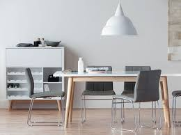 Structube Office Chair 102 Best Rooms Dining Images On Pinterest Dining Chairs