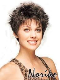 short spikey haircuts for women over 50 short u0026 spiky for 50