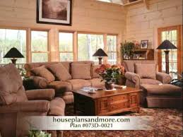houses with open floor plans homes with open floor plans house plans and more