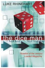 film quote board game the 50 coolest books ever shortlist