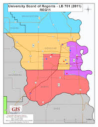 Omaha Nebraska Map Nebraska Legislature Maps Clearinghouse