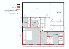 addition floor plans bedroom addition plans home addition floor plans inspirational