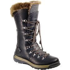 womens walking boots ebay uk 24 simple merrell boots womens ebay sobatapk com