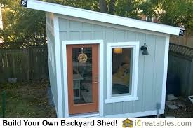 build your own storage shed u2013 robys co