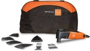 amazon milwaukee m18 black friday deals diy tool deals u2013 fein multimaster triangle socket sets free