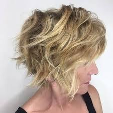 24 hairstyles for women over 50 fresh u0026 elegant hairstyles