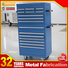 tool cabinet and chest tool cabinet and chest manufacturer kindleplate