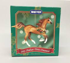 52 best breyer images on breyer horses
