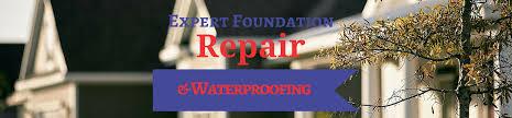 foundation repair pa oh matthews wall anchor u0026 waterproofing