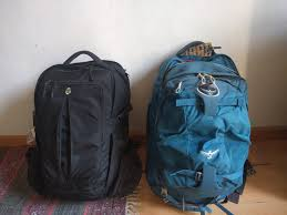 What 39 s the best bag for long term travel tortuga travel backpack
