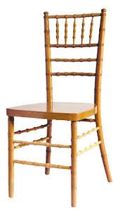 Wholesale Chiavari Chairs Chiavari Chairs Ballroom Chairs Chiavari Chairs Chiavari