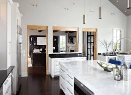 quartz kitchen countertop ideas kitchen countertops quartz white kitchen countertops white