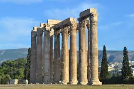 Athens City Breaks Guide by Insider City Guides For Weekend Breaks Travel