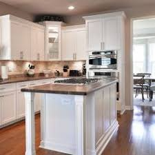 does lowes sell their kitchen displays 56 display cabinets ideas kitchen inspirations kitchen