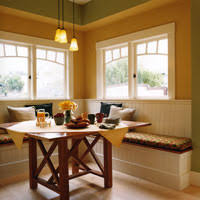 angelisse karol architectural color consultant home