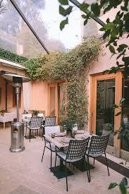 the margi hotel honeymoon at the margi luxury boutique hotel in vouliagmeni