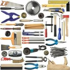 Used Woodworking Tools In Indiana by Fastcap 888 443 3748 Fastcap Woodworking Tools Tools
