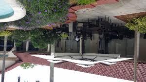 Backyard Umbrellas Large Patio Umbrellas Outdoor Shade Umbrellas U0026 Best Cantilever