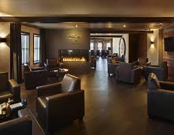 davidoff lounge cigar lounge smoke tobacco indoors in
