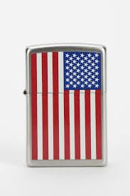 Flags Near Me 459 Best Zippos Images On Pinterest Zippo Lighter Lighter And Cigar