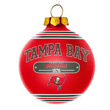 59 best gift ideas images on ta bay buccaneers