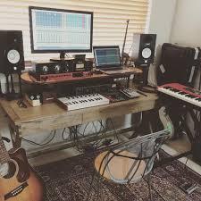 1055 best home recording studio images on pinterest music