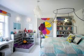 child u0027s room desks for studies plenty of design ideas