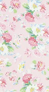 vintage floral wrapping paper best 25 vintage phone backgrounds ideas on vintage