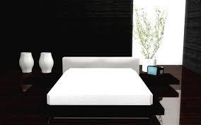 Japanese Bedroom Furniture Asian Bedroom Furniture Japanese Design - Japanese style bedroom furniture for sale