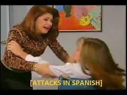 Memes In Spanish - cries in spanish memes tumblr