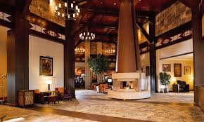 Seneca Casino Buffet by Indigo Sky Casino Hotel Wyandotte Ok Groupon
