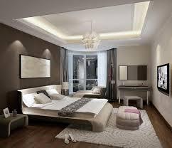 bedroom baffling design ideas of modern bedroom color scheme