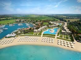 sani resort luxury holidays luxury resorts luxury hotels
