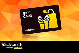 digital gift card scoopon 10 smith digital gift card