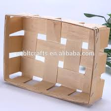 25 unique wooden crates wholesale ideas on pinterest movie
