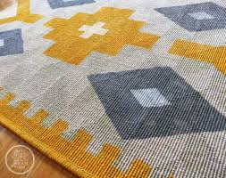 White Rugs Best 25 Gold Rug Ideas On Pinterest Weaving Patterns Textiles