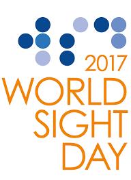world sight day iapb