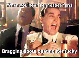 Tennessee Football Memes - random sometimes funny gif and post padding thread 4 page 2