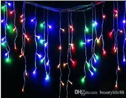 red white christmas lights exotic red white green christmas lights skri me