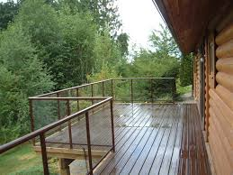 patio covers decks and railings awnings