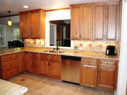 Kitchen Cabinets Chattanooga Tn Beech Cabinets Beech Wood Kitchen Cabinet Suppliers Monsterlune
