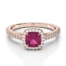 engagement rings uk engagement rings gemstone engagement rings uk ag sons