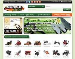 stihl parts diagrams interactive stihl parts lookup u2022 sharedw org